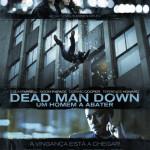 POSTER_DEAD_MAN_DOWN