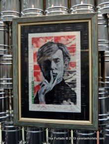 expo_andy_warhol (28)