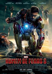 poster_homem_ferro