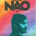 poster_nao
