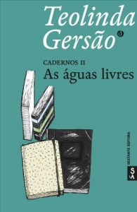 As_aguas_livres