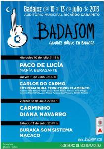 cartaz_badasom