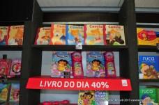 feira_livro2013 (148)