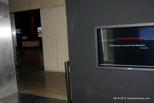 foz_coa_museu_gravuras (25)