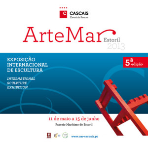 lable_ARTEMAR