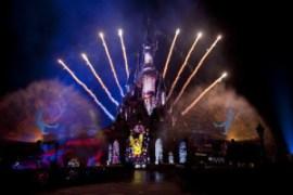 Disney Dreams (5)-001