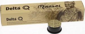 Maasai_cap