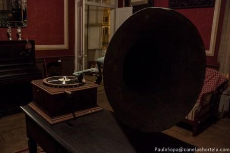 gramofone (48)