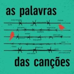 palavras_cancoes