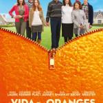 Vida em Oranges