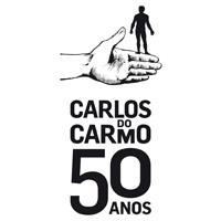 carlosdocarmo_album