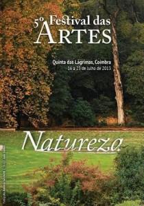 cartaz_festival_artes
