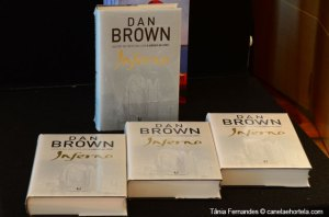 dan_brown_02