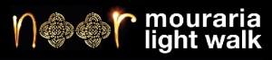 mouria light walk
