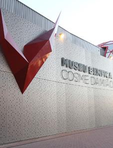 museu_benfica