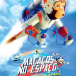 poster_macacos