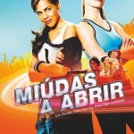 poster_miudas