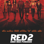 poster_red2