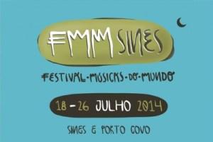 fmm-sines