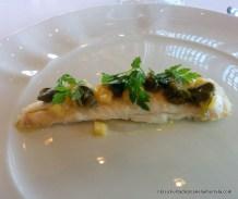restaurante_claro-012