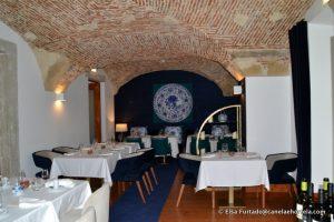 hotel-governador-restaurante
