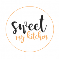 sweet_kitchen