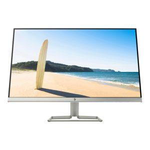 Monitor HP 27fw de 27″