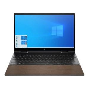 HP ENVY X360 15-ed0001la