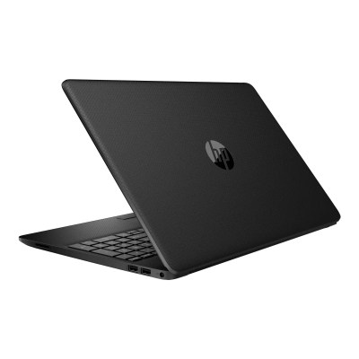 HP 15-gw0024la / 15″ / Ryzen 5 / 4GB / 256GB SSD