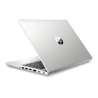 HP ProBook 445 G7 / 14″ / Ryzen 5 / 8GB / 256GB SSD / Win10 Pro