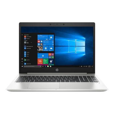 HP ProBook 455 G7 / 15″ / Ryzen 5 / 8GB / 1TB / Win10 Pro