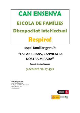 cicle-families-2016-octubre_cat-page-001