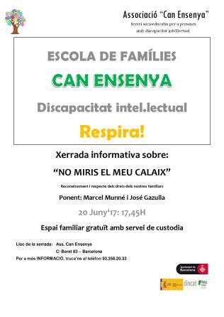 Escola_Familias_06_2017-page-001