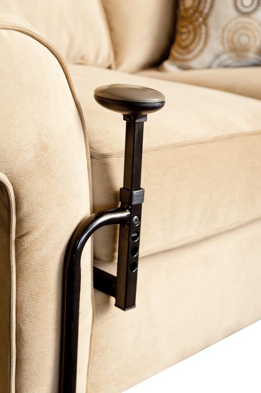 formal living room set bar table design in stander ez stand n go