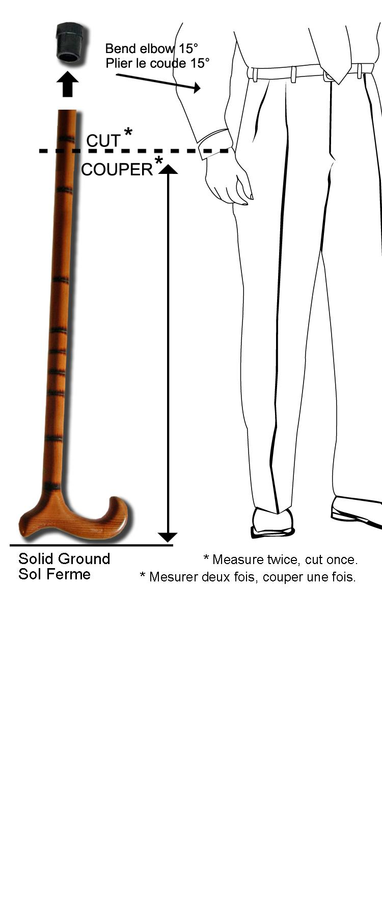 how-to-walk-with-a-cane
