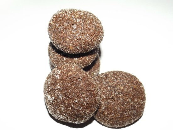 Baisers diamantés au chocolat.jpg
