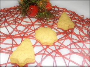 Spéculoos de Noël (2).jpg