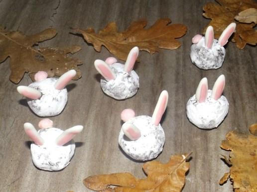 Truffes lapin de Pâques.jpg