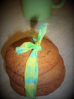Cookies à la Nutella (2).jpg