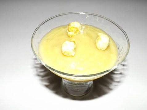Compote de pommes et de pop-corn caramel au beurre salé.jpg