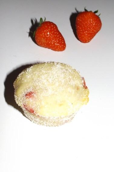 Doffins à la fraise2