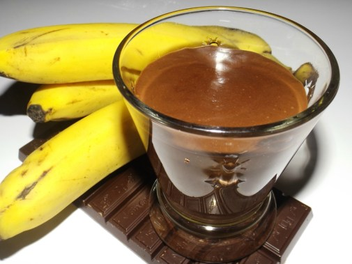 Pâte à tartiner choco-banane.jpg