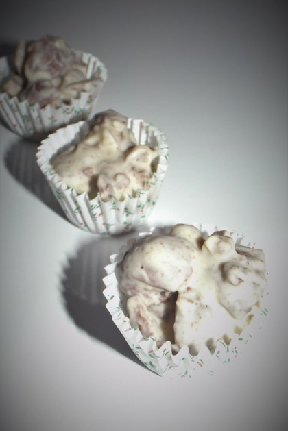 Roses des sables au chocolat blanc et au chocapic®.jpg