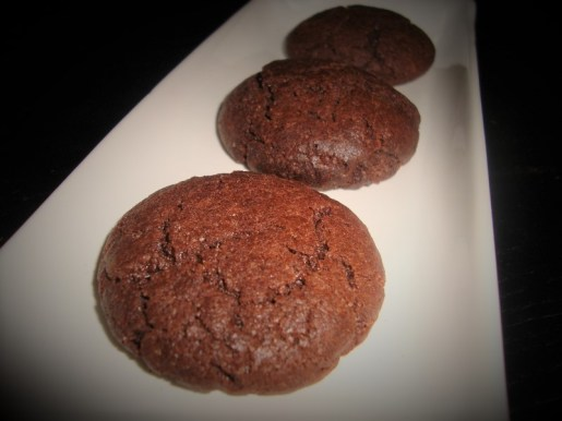 Biscuit tout simple au chocolat.jpg