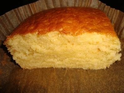 Cake au Yop à la framboise ( recette facile, rapide et inratable )2