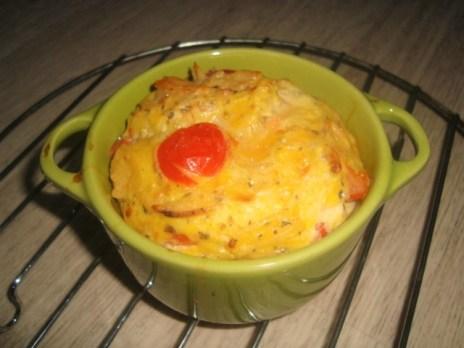 Clafoutis de chips et de tomates cerises.jpg
