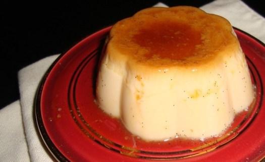 Flamby vanille et caramel.jpg