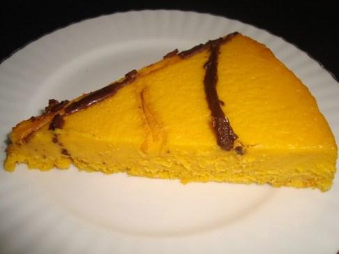 Gâteau magique d'Halloween4
