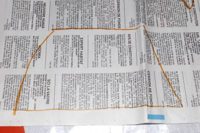 Lapin (papier journal)4