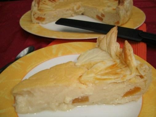 Tarte-flan aux abricots au romarin3.jpg